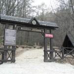 brama-do-parku-narodowego