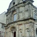 klasztor-Swiety-Krzyz