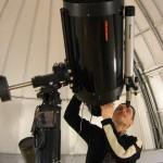 teleskop-Schmidta-Cassegraina