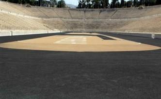 Ateny-stadion-olimpijski