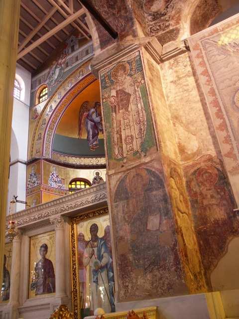 Katedra św. Demetriusza