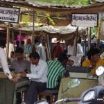 Indie-uliczni-pisarze