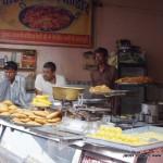 indie-kuchnie-uliczne