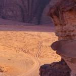 Jordania-pustynia-piaski