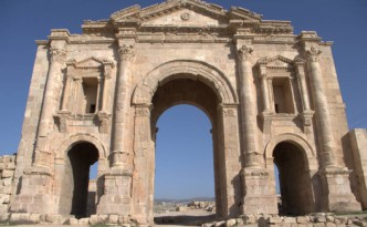 Luk-Hadriana