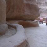Petra-akwedukt