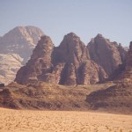 Pustynia-Wadi-Rum-gory