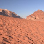 Wadi-Rum-wydma