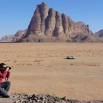 Wadi_rum-zdjecie