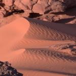 Wydmy-pustynia