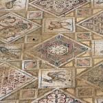 mozaika-Dzarasz