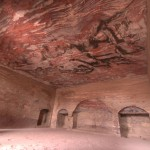 wnetrze-grobowca-Petra