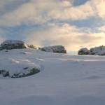 Mirowskie-Skaly-snieg