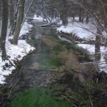 Zdow-rzeka