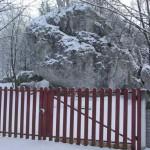 ogrodzony-ostaniec-Bobolice