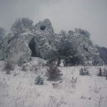 skalki-rzedkowickie-zima