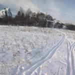 slady-narciarskie