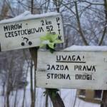 szlak-z-Bobolic-do-Mirowa