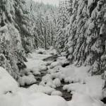Dolina-Mumlavy-zima