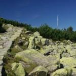 Karkonosze-szlak-czerwony