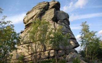 Kukulcze-skaly
