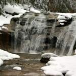 Mumlavski-wodospad