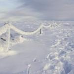 Sniezne-Kotly-ogrodzenie