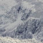 Sniezny-Kociol