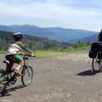 dziecko-na-rowerze