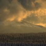 gory-w-chmurach