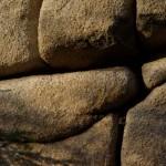 granitowe-kukulcze-skaly
