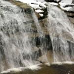 mumlawski-wodospad