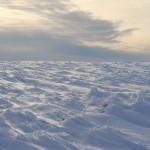 zimowa-pustynia