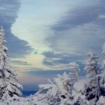 zimowe-pejzarze