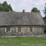 chata-kurpiowska