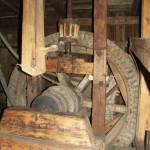 mlyn-wodny