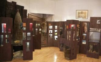 ostroleka-muzeum