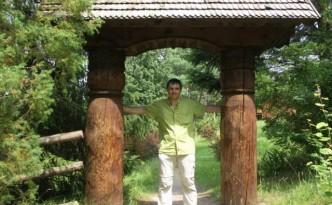 skansen-nowogrod-brama