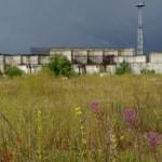 Elektrownia J