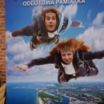 Gdansk-skoki-spadochronowe