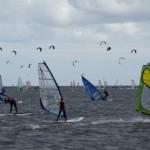 Hel-Kuznice-windsurfing