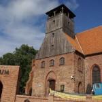 Muzeum-Rybolowstwa