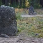 kregi-kamienne-Odry