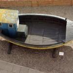 kuter-rybacki
