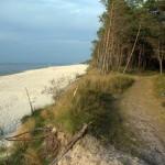 rowerem-nad-morze