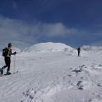 Mala-Fatra-skitury