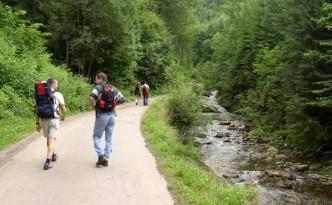 Dolina-Bialej-Wiselki-1