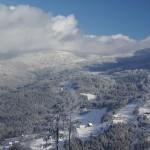 Dolina-Czarnej-i-Bialej-Wiselki