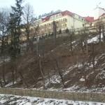 Hotel-Golebiewski