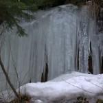 Kaskady-Rodla-lodospad